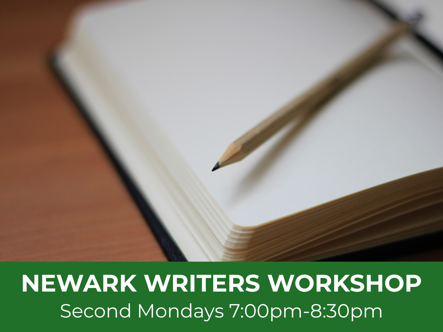Newark Writers Workshop